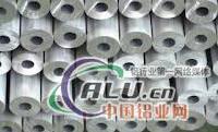 6061合金铝管 6005无缝铝管 冷拔铝管 防锈铝管 毛细铝管 精密铝管