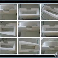 杭州中亚方形分流盘  铸造分流盘