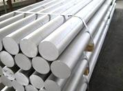 6082挤压铝棒,挤压铝棒,价格便宜