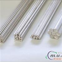 2011铝棒,2024铝棒,挤压铝棒
