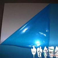进口美铝合金6063t6铝板