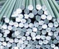进口环保4004铝合金板材板材
