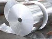 进口环保4043铝合金板材板材