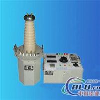 高壓試驗變壓器|電力科技園生產!