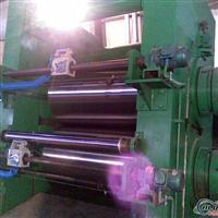 优质铝铸轧机