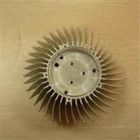 铝合金制品散热器
