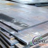 2B50铝板LY12铝合金2A70铝合金板