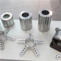 铝型材深加工  铝型材
