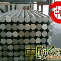 进口铝合金5082H112铝棒