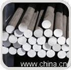 6063T6铝板厂家价格