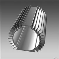 优质铝合金型材