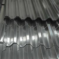 销售高标准的铝材 铝瓦