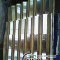 山東生產國標3003防銹鋁板 1060保溫鋁卷板 1060波紋板 3003花紋板