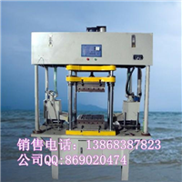 供应铝轮射芯机、射芯机、壳芯机【精】