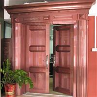 长期供应铝合金门窗型材铝合金门窗型材