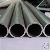 多种规格铝合金圆管