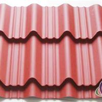 铝镁锰合金板的的用途