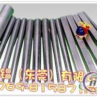 A5052H32防腐铝棒★7075T6铝棒