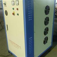 供应高频整流器铝氧化电源6000A20V