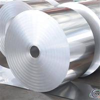 铝箔制品系列