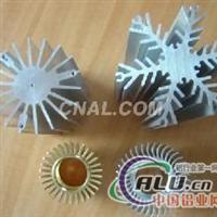 铝挤压铝型材模具挤压