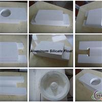 硅酸铝纤维浮漂系列 批发浮漂、浮碗