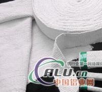 保温隔热用陶瓷纤维布