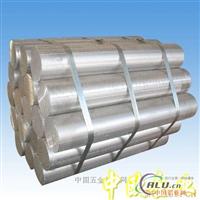 铝合金6082铝棒、6082硬质合金