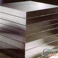 6061国标中厚板、7075超厚铝合金板、1060国标纯铝板