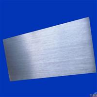 铝板拉丝铝板