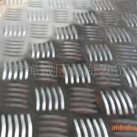 铝板防滑铝板