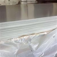 铝合金板材铝合金圆棒材料