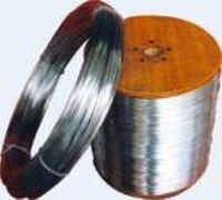 6061铝合线、5052半硬铝合金线、7075超硬铝合金线