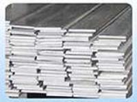进口环保7064铝合金、棒材