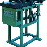 送料机送料器自动送料机生产厂家