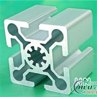 工业铝型材开模生产、异型材、流水线型材深加工