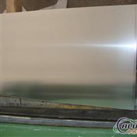1系铝板铝卷1060、1100、1050、1145
