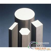 供应防锈铝5A30铝管,防锈铝标准