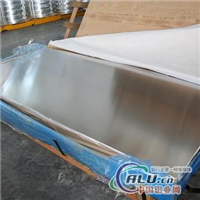 LF5铝板生产厂家