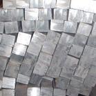 LY12铝板 优质 LY12铝板