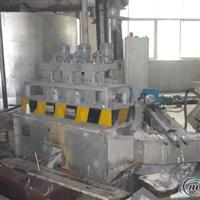 爐外除氣除雜凈化設備系列