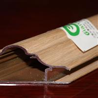 包覆型材―包覆实木皮包覆实木皮欧式造型条