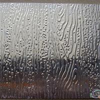 橘皮铝板,压花铝板