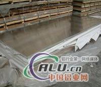 耐腐蝕5083鋁板