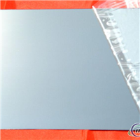 5083氧化铝板5056氧化铝板