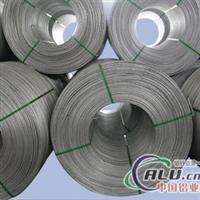 西南5356柳釘線鋁焊絲價格