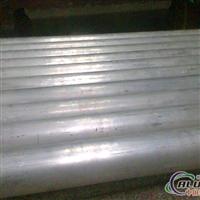 批发HZL101精磨铝棒HZL101六角铝棒 HZL101铝合金杆 少量支持混批