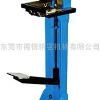 供應剪角機,切角機,剪直角機(可剪,鋁板,鐵板等材質)
