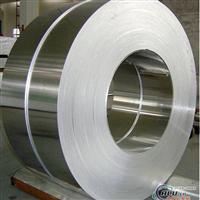 供应高质量ZL102铝锭送货ZL102铝带分条