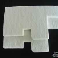 供应耐高温隔热垫片 耐高温隔热棉 耐高温隔热材料